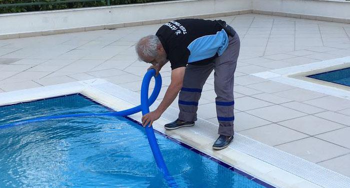 havuz-bakimi2