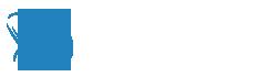 http://vizyonvip.com/wp-content/uploads/2016/07/Logo-Alt.png